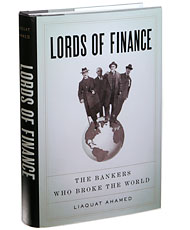 Lords_of_Finance_(book_cover)